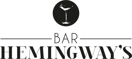bar hemingways